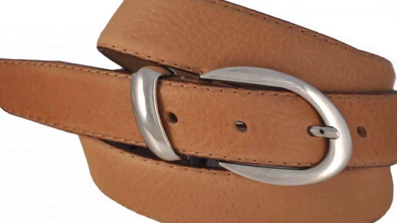 Как пробить дырки в кожаном ремне ремень на женских брюках