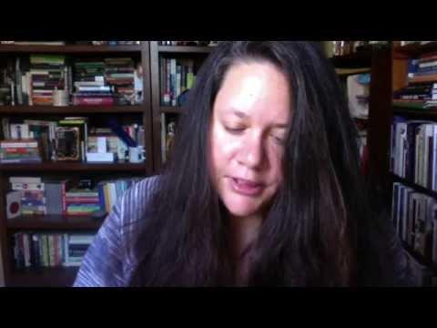 BOOKS! Top 5 Wednesday || Mental Illness / Health
