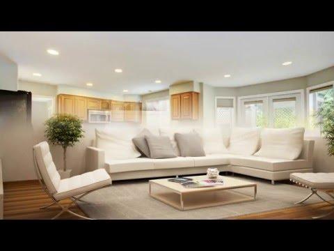 Best living room 2016 | Interior Design Ideas| house ...