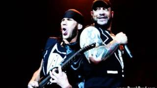 Killswitch Engage Hope Is