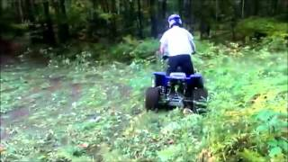 Best 2 Stroke Compilation