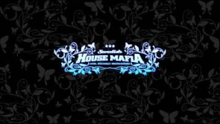 Swedish House Mafia - Lick My Deck