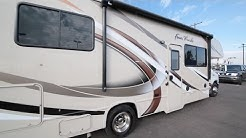 Renting an RV   RV Rental Outlet   Motorhomes for Rent