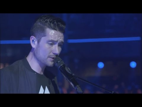 bastille---an-act-of-kindness-(live-2016)-hd