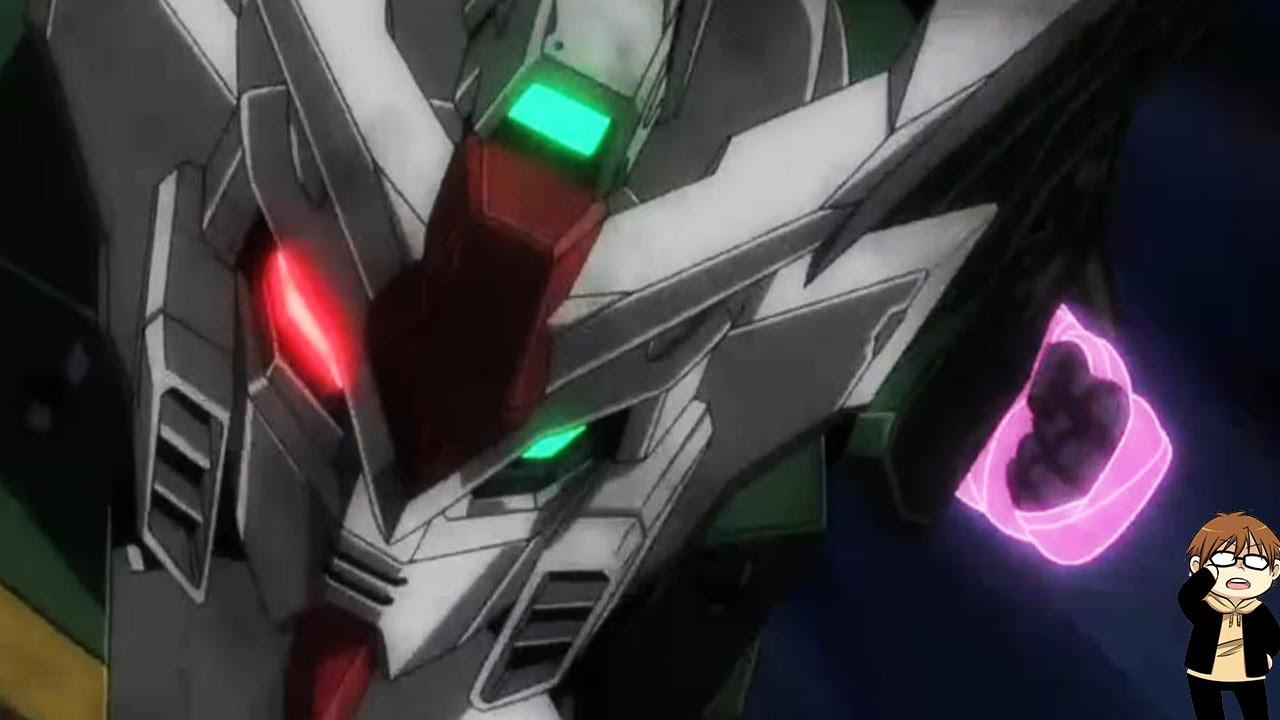 Anime Gif Wallpaper Gundam Build Fighters Episode 15 ガンダムビルドファイターズ Reaction