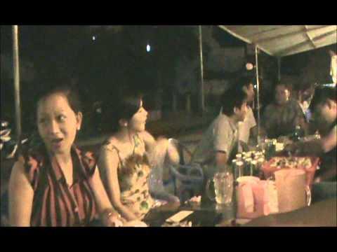 Nhau - Phu Quoc Tourist Viet Nam ★ VideoMix ★ Best Progressive Trance/House