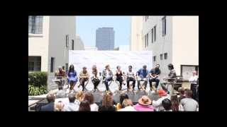 Napoleon Dynamite Statue Dedication: Cast Question & Answer Full Session