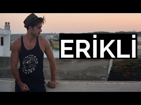 VLOG | Erikli | Keşan - Edirne
