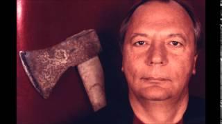 Wilfried Schmickler – Musik drunter!