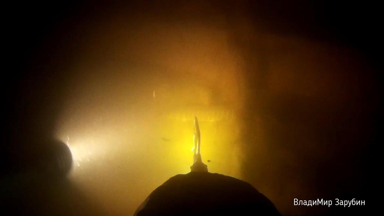 Для дайвинга и подводной охоты необходимы особые фонари, которые способны выдержать длительное пребывание на большой глубине и обеспечить достаточный уровень освещения даже в мутной озерной воде. Каковы же особенности подводных фонарей fenix?. В первую очередь, производители.