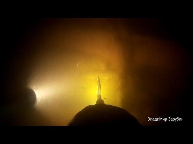 Сравнение фонарей для подводной охоты - clipzui.com