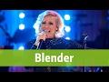 Blender - Många Mil - 19/2 2017