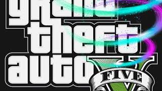 GTA5 Easy Money. Terrorbyte Mission (Robbery in Progress)