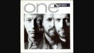 The Bee Gees - House of Shame/ Will you ever let Me
