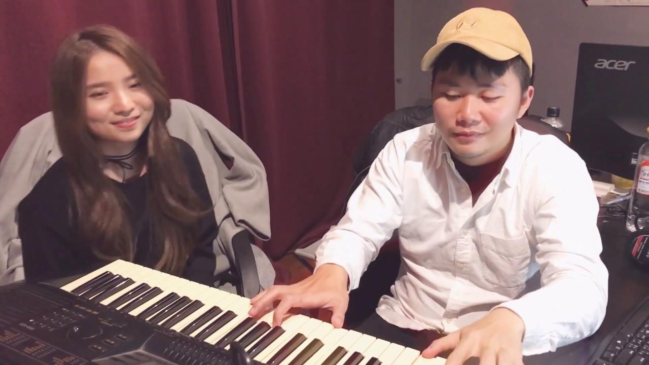 一百種孤獨的理由 by 紀晨心Chloe - YouTube