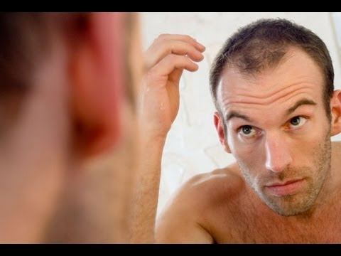 ONIONS CAN STIMULATE HAIR GROWTH - PROVEN FACT