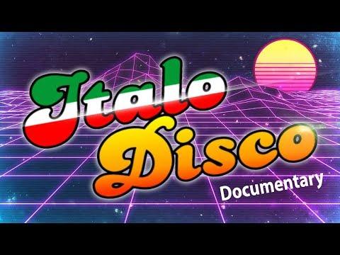 Italo Disco  documentary