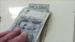 тунис. Что нужно знать о валюте и туристическом  сборе