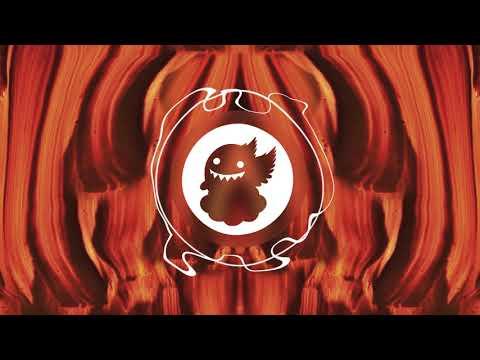 Two Feet - Devil mp3 ke stažení