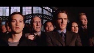 видео вырезки из фильмов марвел(четырёх-минутное видео вырезок из фильмов Марвел., 2016-01-06T23:03:58.000Z)