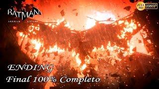 Call of Duty Black Ops 3 Mision 1 en Español Gameplay PC 1080p 60fps   Modo Campaña PS4 XboxOne
