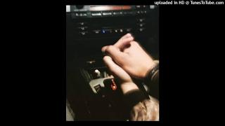 ЭGO - Не со мной MP3