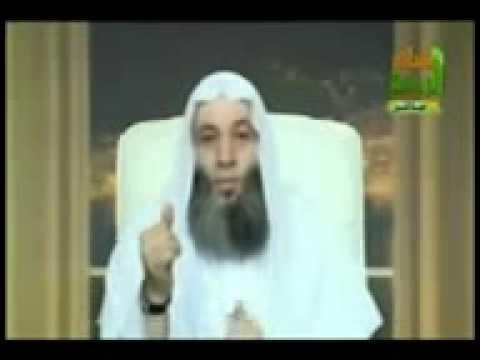 حكم انزال المني في نهار رمضان عمدا وماهي كفارته Youtube