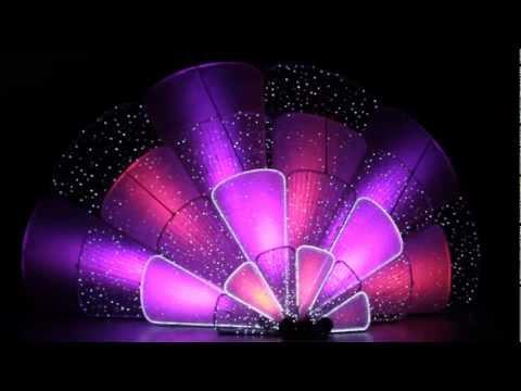 Diapason - Une création Leblanc Illuminationsde YouTube · Haute définition · Durée:  1 minutes 13 secondes · 1.000+ vues · Ajouté le 28.03.2013 · Ajouté par LeblancIlluminations