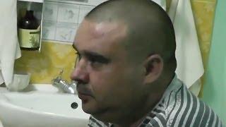 Пьяный гаишник покалечил женщину с ребенком (полный выпуск)   Говорить Україна