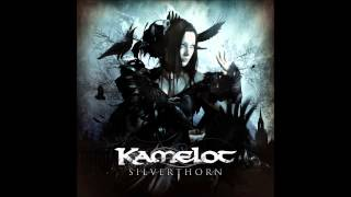 Kamelot - Song for Jolee (Instrumental CD2)