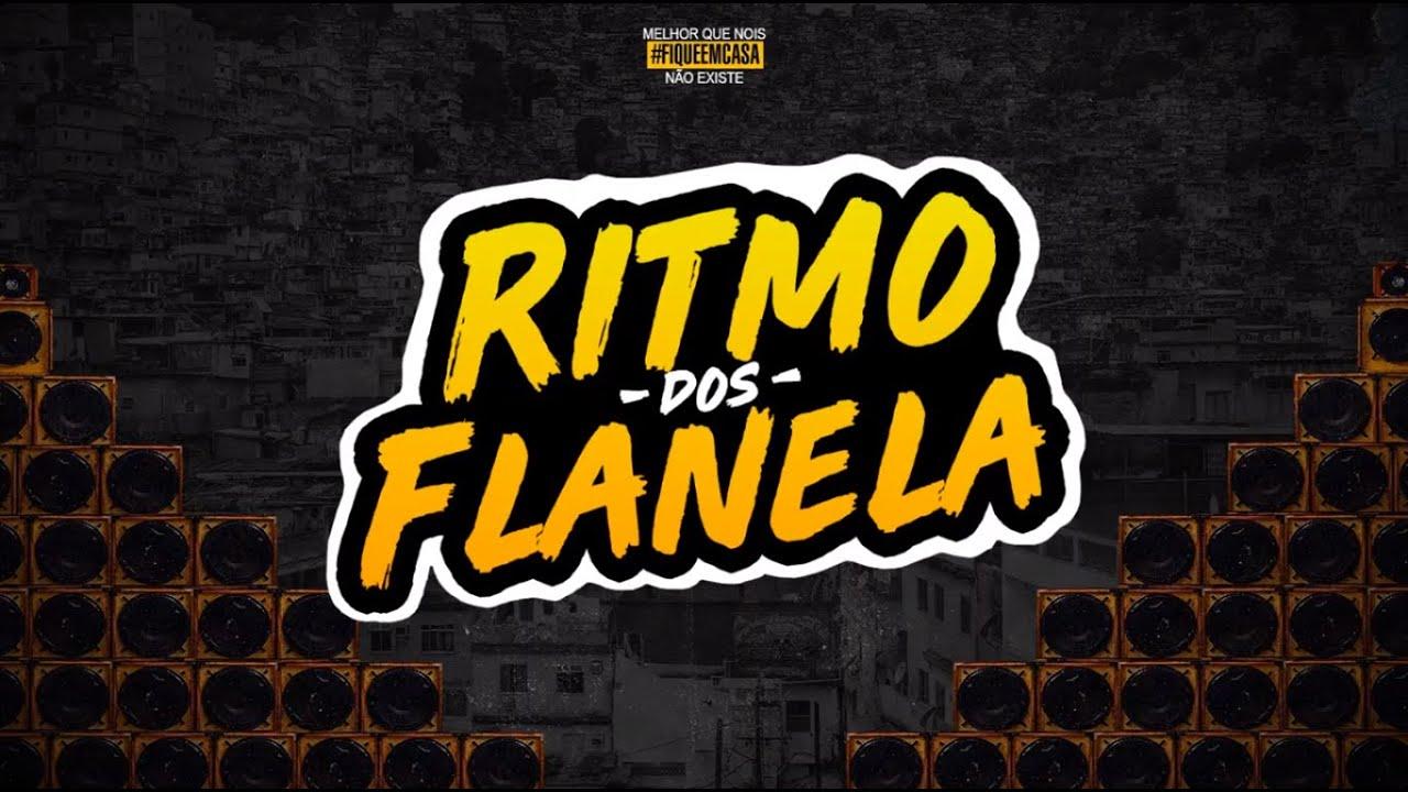 Flanela Trap Gang - (Prod. DJ sAM)