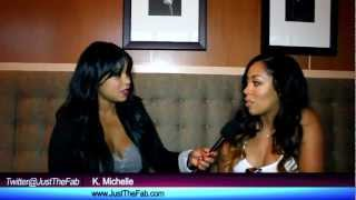 love hip hop k michelle has proof that memphitz abused her say s toya wright better fear her