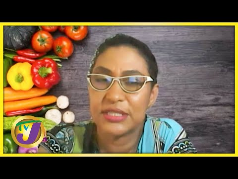 Do you Read Food Labels? | TVJ All Angles - Sept 29  2021