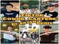 Download lagu TIKTOK COWOK GANTENG DJ ENTAH REMIX Mp3