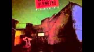 Baixar Barao Vermelho - Tua Cançao (Disco Na Calada da Noite 1990)