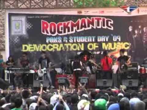 07 Five Minutes   Ambilkan Bulan   Student Day SMANELA