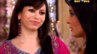 Kitni Mohabbat Hai Season 2 - 22 April 2011 - Part 2