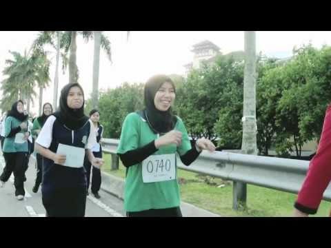 1Murid 1Sukan 1Malaysia
