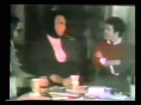 DIVINE WITH R. COURI HAY (rare interview)
