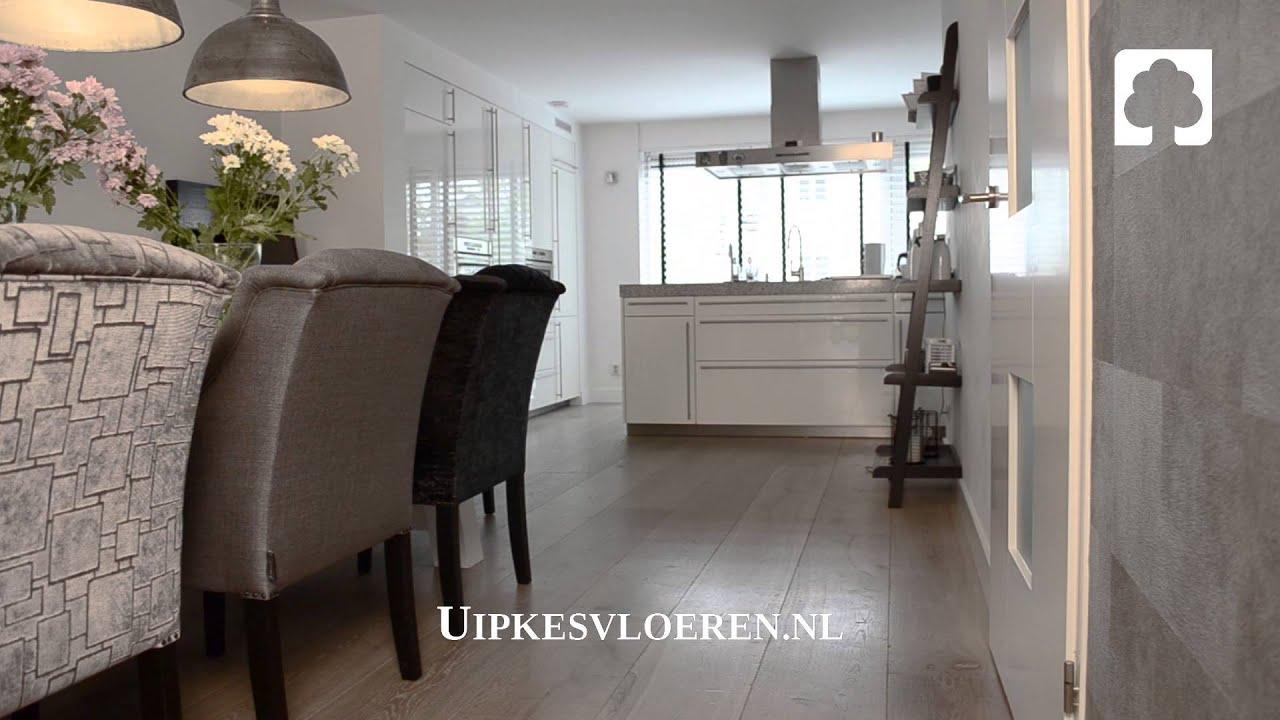 Houten Vloeren Haarlem : Houten vloeren haarlem uipkes houten vloeren youtube