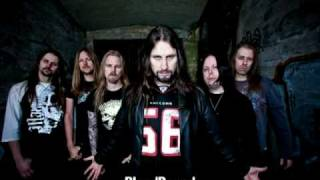 Watch Gamma Ray Majesty video