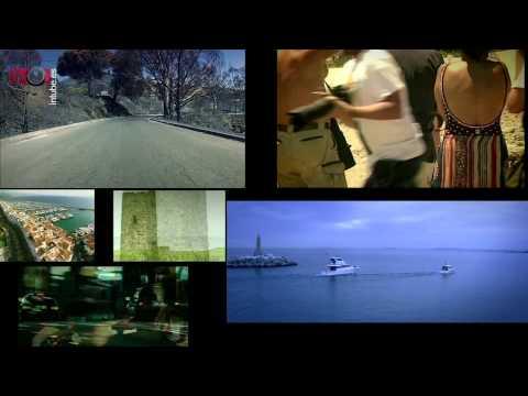 05 documentary short film intube.es Online Social Media Content Video Marketing Corporate Video