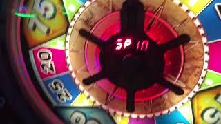 playdium toronto arcade tour 2019