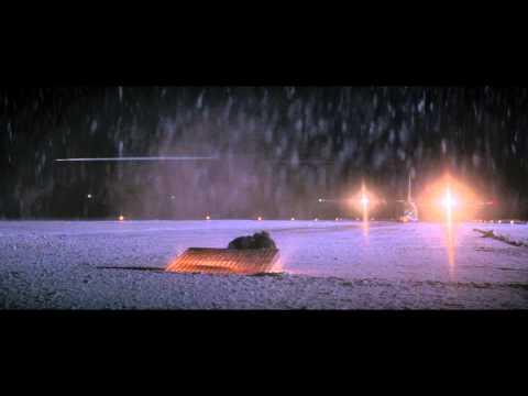 Die Hard Christmas 2