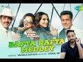 Pakistani reacts | Rafta Rafta Medley | Yamla Pagla Deewana Phir Se | Dharmendra | Salman