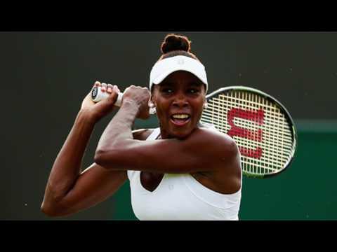 Top 5 Women Who Can Win Wimbledon in 2017