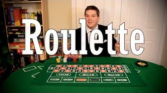 How to Win at Roulette - Stan's Gambling Tips