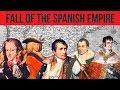 Fall Of Spanish Empire Part II mp3