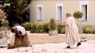 "José Mota presenta: Programa 15  ""La cloti - Lucrecia Borgia"""
