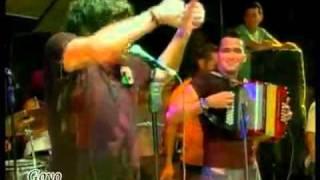 Una Aventura Mas - Silvestre  Dangond &  Sergio Luis Rodriguez - Coveñas - NaneG